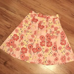 Cute Apostrophe skirt new wihout tags
